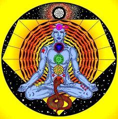 Cuando uno se pone a examinar ciertas tradiciones orientales (hinduísmo, taoísmo, budismo principalmente), especialmente en sus vertientes esotéricas y de alquimia corporal (budismo Zen, tantrismo, yogas hinduístas), no puede menos que concluir que quienes les dieron vida tenían un profundísimo y casi total conocimiento del cuerpo, de la mente, del espíritu y de cómo estos tres elementos interactuaban, y que probablemente este tipo de sabiduría procede del mismísimo Paleolítico. Estos…