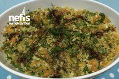 Pırasa Salatası Tarifi nasıl yapılır? Pırasa Salatası Tarifi'nin resimli anlatımı ve deneyenlerin fotoğrafları burada. Yazar: Rüm