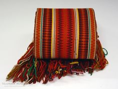 Tablet Weaving, Museum, Blanket, Band, Hipster Stuff, Sash, Blankets, Cover, Museums