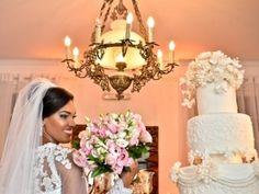 O casamento de Raimundo e Celidalva em Salvador, Bahia. Veja mais em https://www.casamentos.com.br/cronicas-casamento