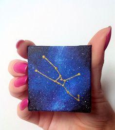 Taurus Zodiac Magnet Horoscope Taurus Constellation