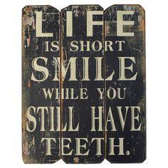 Smile Wall Decor.jpg