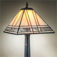 Tiffany Lamps Baleste Tiffany Lamp Tc1801398 In 2019