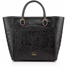 Christian Louboutin Farida Shopping
