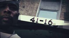 """Big Twins & Twiz The Beat Pro (TNT) """"Rap Star"""" Trailer"""