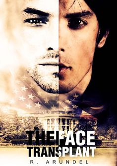 http://writerwonderland.weebly.com/3/post/2014/09/the-face-transplant-tour-stop-giveaway.html  $50 Amazon #Giveaway