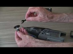 Dremel Rotary Tools Beginners Pointers and Tips Dremel 300, Dremel Router, Dremel Bits, Dremel Drill, Dremel Carving, Dremel Rotary Tool, Dremel Tool Projects, Diy Craft Projects, Dremel Accessories