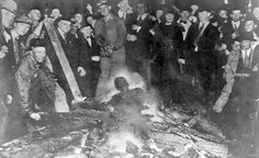 File:Williambrownlynched.jpg