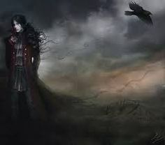 vampire fantasy art - Google Search
