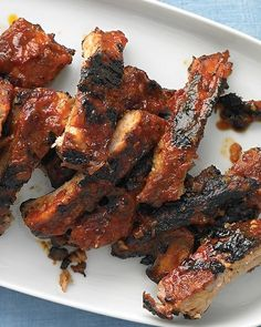 ej's simple ribs.