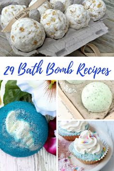 Learn how to make bath bombs with these 29 diy bath boms. How to make bath boms. Bath booms diy in several different recipes. Bath bombs diy with these different recipes. Diy Hanging Shelves, Diy Wall Shelves, Floating Shelves Diy, Wine Bottle Crafts, Mason Jar Crafts, Mason Jar Diy, Diy Home Decor Projects, Diy Projects To Try, Craft Projects