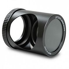 I Wants Me A Spy Lens