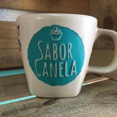 Nos estamos preparando! #SaborCanelaMx #postres #cafe #aresanal #Metepec #postresconencanto #hechosconamor