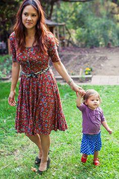 Pinterest lularoe maxi lularoe maxi skirt and lularoe amelia dress