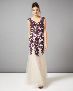 Shop online for party dresses, occasion dresses, wedding dresses, bridesmaid dresses, workwear and casualwear in size 8 to size Bridesmaid Dresses, Prom Dresses, Formal Dresses, Wedding Dresses, Bridesmaids, Phase Eight Dresses, Dress Up Boxes, Occasion Dresses, Latest Fashion For Women