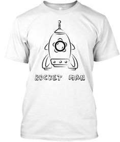 Teespring - The best way to sell custom apparel online! Black And White T Shirts, Custom T, Cool Tees, Custom Clothes, Shirt Designs, Running, Things To Sell, Hoodies, Mens Tops