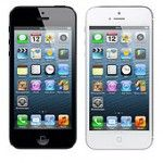 EUR 549,00 - Apple Handy iPhone 5 16GB - http://www.wowdestages.de/2013/07/25/eur-54900-apple-handy-iphone-5-16gb/