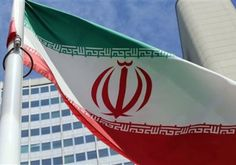 US Helped Release Iranian Prisoners As Sweetener For Nuclear Talks – BB4SP