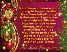 No automatic alt text available christian holidays pinterest truthfollower is an online source for best collection of famous quotes inspirational photospictures funny pics wishes greetings memes on the web m4hsunfo