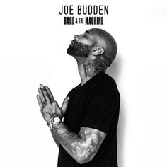Joe Budden Tory Lanez Fabolous 5 Explicit Flex Stream Song