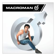 Ranbir Kapoor urges Millennials to LIVE OPEN with the new Macroman M-Series & Macrowoman W-Series http://www.indianshowbiz.com/?p=147272