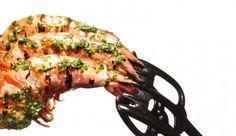 50 geniale Grillrezepte für Ihr BBQ - MEN'S HEALTH Pizza, Bbq, Ratatouille, Tandoori Chicken, Steak, Ethnic Recipes, Food, Collections, Beautiful