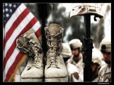 memorial day photos | Memorial Day History - photo source: http://www.theladybloggers.com