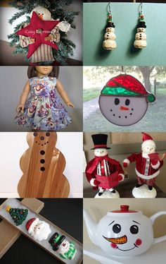 Contest : What should I name this treasury? by Maile Baldwin on Etsy--Pinned with TreasuryPin.com