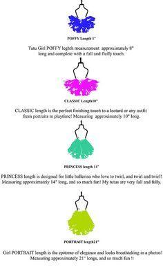 Trendy diy baby girl bows no sew tutu tutorial 57 ideas Sewing Hacks, Sewing Crafts, Sewing Projects, Tulle Projects, Tulle Crafts, Tutu Tutorial, Do It Yourself Fashion, Tutus For Girls, Kids Girls