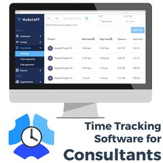 Best Consultant Time Tracking App Images On Pinterest Android - Invoice tracking software free