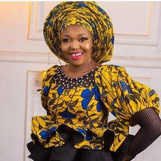 Hello Ladies As we Promise to alwys keep you updated with the latest trending collection of classy and stunning Ankara styles forAll Ocassions,here we bring for Latest Ankara Styles, Female Pictures, Hello Ladies, Skirt Fashion, African Fashion, Classy, The Incredibles, Gowns, Stylish