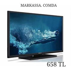 http://www.markassa.com/index.php?route=product/product&path=3_41&product_id=13994