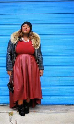 bomb-blogger-musings-of-a-curvy-lady-fbd6