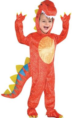 Kids Costumes & Accessories Sensible Carnival Party Costumes For Kids Toddler Animal Dress Girls Cute Fox Cosplay Chirldren Fancy Dress Headband Halloween Clothes Buy One Give One Costumes & Accessories