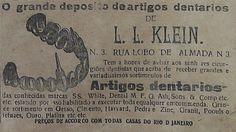 Jornal Gazeta da Tarde - 23/03/1923