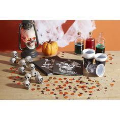 Les 47 Meilleures Images De Halloween Halloween