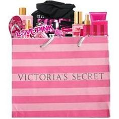 5232315ea2bd Must make goody bags! Wonder if the store would let me buy have 20