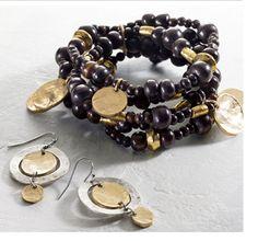 J jill 601 605 9881 renaissance at colony park 1000 for Jill alberts jewelry highland park