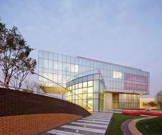 Galería - Galería de Ventas Vanke Daxing / Spark Architects - 20