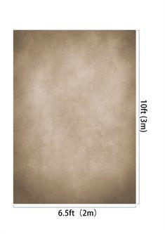 45/mm Bulk Hardware bh05954/de madera para barra de cortina para barra de cortinas Anillos con tornillos de ojo pack de 10 1,3//4/pulgadas color marr/ón oscuro 64/mm Outer Dia 2,1//2/pulgadas de di/ámetro interno