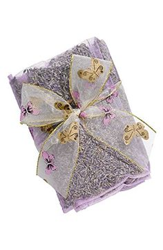 New Sonoma Lavender Sachet. beauty makeup perfume from top store Lavender Crafts, Lavender Bags, Lavender Sachets, Lavender Decor, Lavender Cottage, Malva, Potpourri, Pin Cushions, Stocking Stuffers