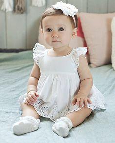 Zhuannian Baby Girls Ruffle Non Slip Socks Pack of 2 Baby Girl Clothes baby Girls Pack Ruffle Slip Socks Zhuannian So Cute Baby, Cute Baby Clothes, Baby Love, Cute Babies, Baby Girl Dresses, Baby Dress, Girl Outfits, Baby Girls, Toddler Outfits