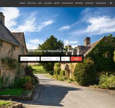 the best apartment website design builder for me is bookingready its super easy to use