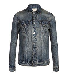 AllSaints Koma Jacket   Mens Jackets