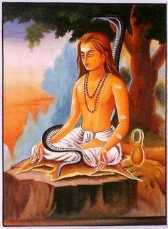 There are four main sects within Hinduism: Shaivism, Vaishnavism, Shaktism, Smartism, in which six main gods are worshiped Om Namah Shivaya, Asana, Arte Shiva, Yoga Vidya, Mahavatar Babaji, Kundalini Meditation, Lord Shiva Painting, Durga Painting, Lord Shiva Family