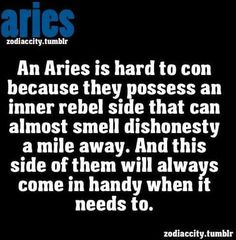 Discover and share Aries Quotes. Explore our collection of motivational and famous quotes by authors you know and love. Aries Ram, Aries And Pisces, Aries Love, Aries Zodiac Facts, Aries Quotes, My Zodiac Sign, Aries Sign, Astrology Signs, All About Aries