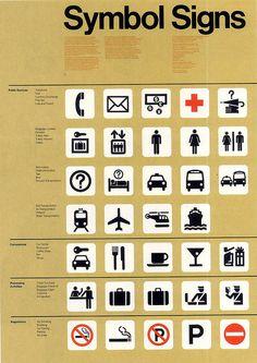 pictograms_symbolsigns