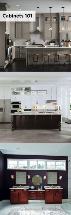 62 Best Aristokraft Cabinetry Images In 2020 Quality Cabinets