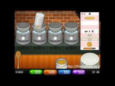 Friv 4 School Games: Friv4school.xyz | Play Game Papa's Pastaria - Cook...