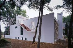 Kroatische Inseln. Baukultur über Jahrhunderte. Ringturm, bis 23. Oktober 2015